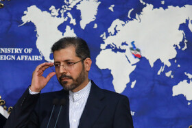 Plotting coups, waging wars against Iranians true nation of US regimes