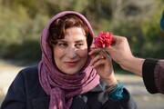 5 Iranian films to be screened at FIFOG 2020