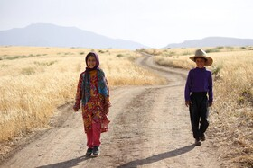 """Iranian documentary """"Asho"""" to be screened at Brussels Short Film Festival"""