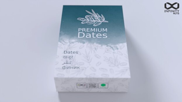 Interesting facts about dates, one of the most valuable export products of Iran