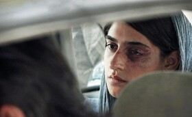 Nika Shahbazzadeh wins Best Actress Award at Festival of Nations in Austria