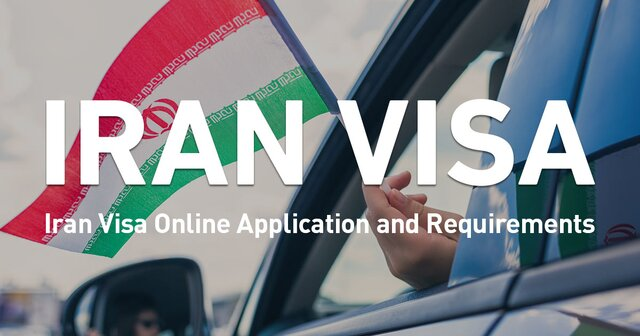 How to get a visa for Iran – Ultimate guide for tourists 2021