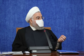 Iran seeks to accelerate implementation of agreements with regional countries