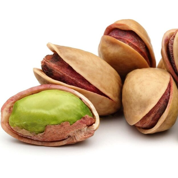 Find the best pistachio suppliers in Iran