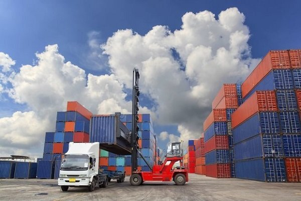 Iran exports €493 million worth of goods to 5 European countries in 10 months