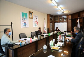 Selecting boards of 16th Resistance Int'l FilmFest starts process of choosing films