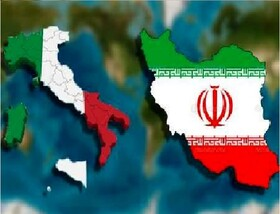 Iran, Italy to boost exchange of science, technology