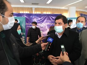 Iran to begin 2nd phase of human trial on homegrown coronavirus vaccine within next weeks