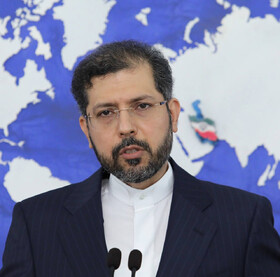Iran stresses on importance of peace, stability in Jordan