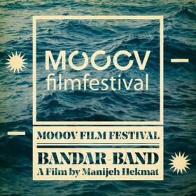 """Bandar Band"" to be screened at MOOOV Film Festival 2021"