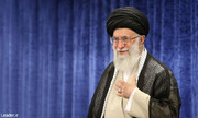 Winner of June 18th elections is Iranian nation: Supreme Leader