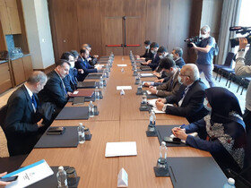 16th round of Astana talks to be held in Kazakhstan