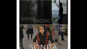 2 Iranian documentary films invited to Tbilisi Festival