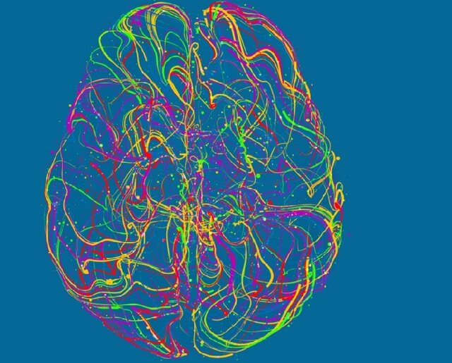 Re-tune your brain with music knowledge