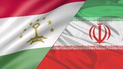 Statement by Tajikistan's Foreign Ministry on Iranian President's visit to Dushanbe
