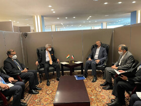 Preferential trade agreement between Iran, India must be finalized