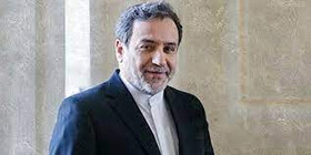 Abbas Araghchi appointed as secretary of Strategic Council on Foreign Relations