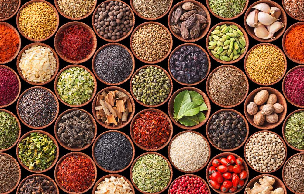 spices-1-1000x640