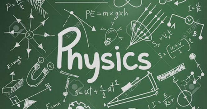 The-application-of-physics-in-medicine