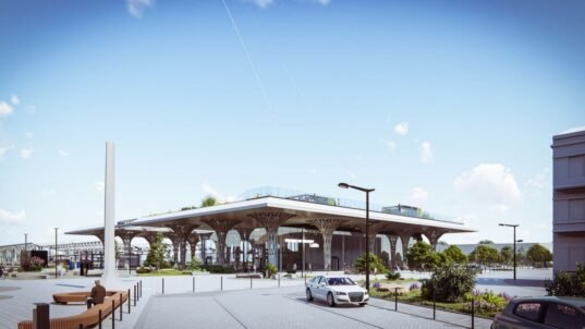 Integrated-Intermodal-Metropolitan-Station-by-Tremend-Studio-5-2-537x302