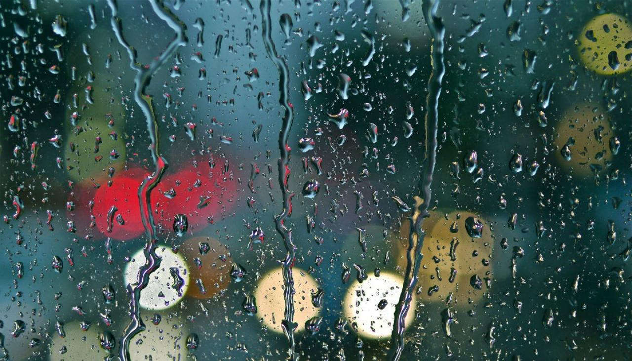 rain-generic-getty-1120