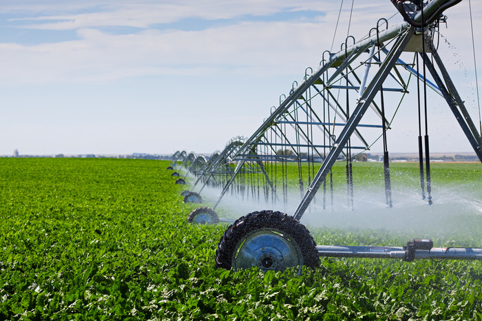 irrigation_pivot