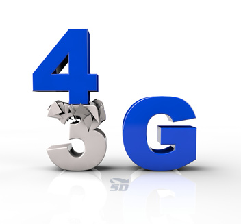 3G_or_4G