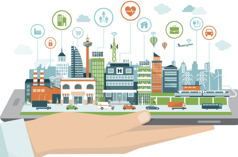 asia-testbed-for-smart-cities-1600x810-v2-759x500