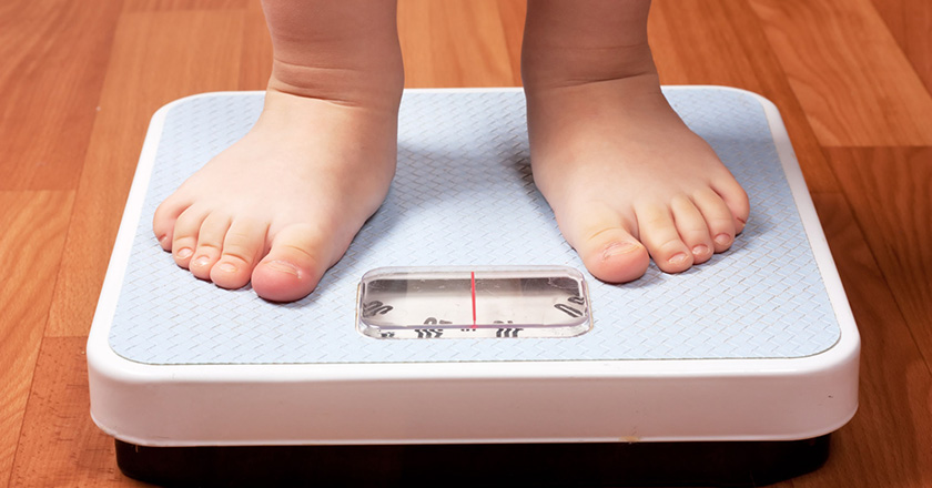 26-Obesity-in-children