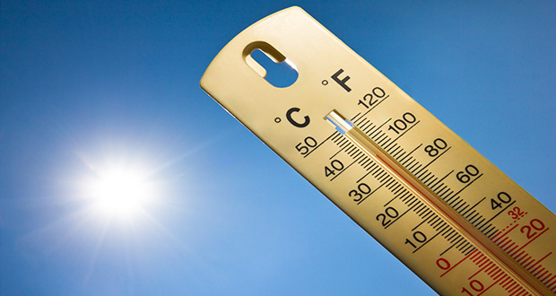 why-thermometers-mercury-coming
