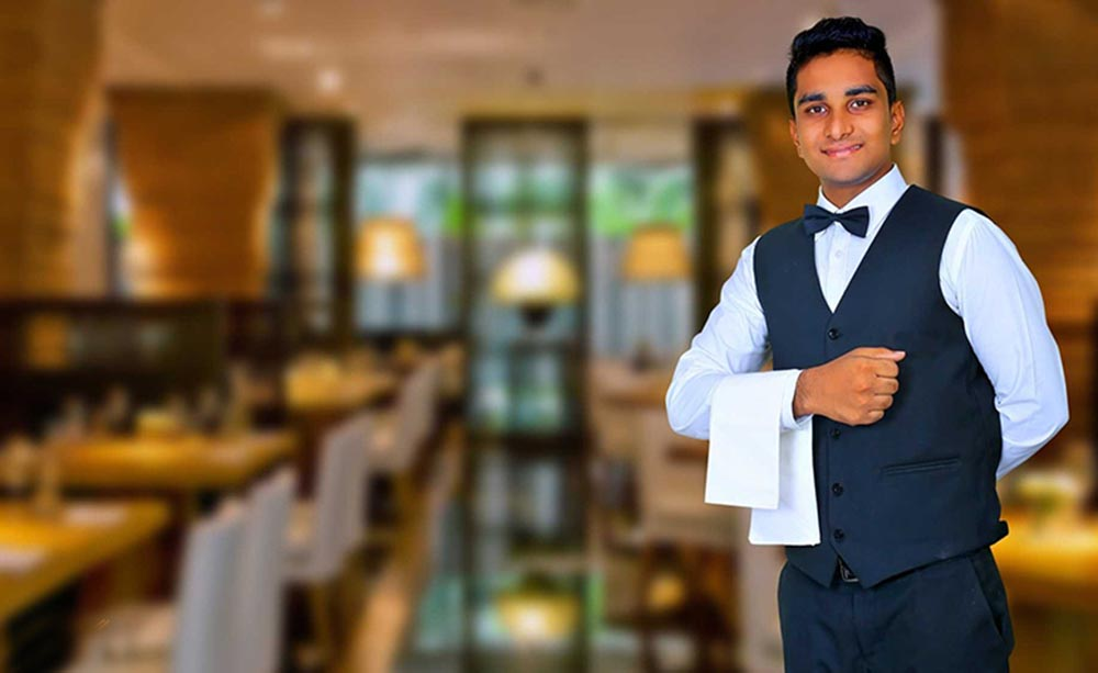 hotel-manager
